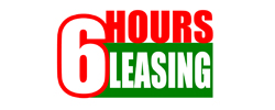 6 hour Leasing - Sri Lanka